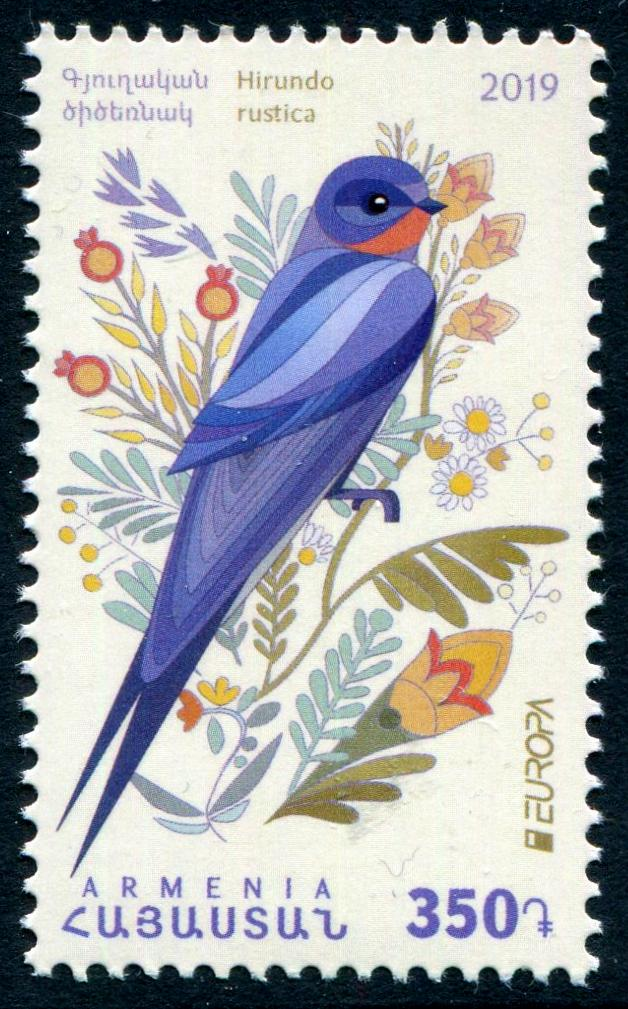 Herrick Stamp Company   Worldwide New Issue Stamps