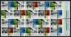 AUSTRALIA - Bridges 2016 Self-Adhesive Booklet of 20 (3 Different) (1)