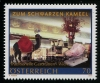 AUSTRIA - Scott 2494 Traditional Dining (1)  Another stamp from Herrick Stamp Company