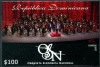 DOMINICAN REPUBLIC - National Orchestra Symphony (1)