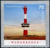 GERMANY - Lighthouse 2018 Self-Adhesive Coil (1)