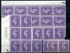 GREAT BRITAIN - Scott 263 KG VI Better Issue. Wholesale Lot of 30 Stamps. Scott Retail $150.00  Another stamp from Herrick Stamp Company