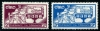 IRELAND - Scott 99-100 1937 Constitution Wholesale Lot of 6 Sets. Scott Retail $54.00  Another stamp from Herrick Stamp Company