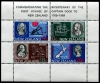 NEW ZEALAND - Scott 434A S. Scott Retail $74.00-Capt. Cook S-S Wholesale Lot of 4 S  Another stamp from Herrick Stamp Company